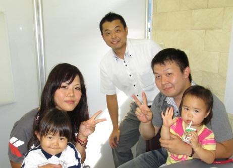 ファイル 224-2.jpg